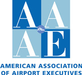American Association of Airport Executives (AAAE)